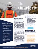 Quarterly Vol.2
